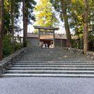 tsuyoshi_横綱